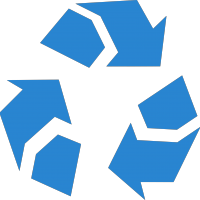 recycle-simplicity-icon_zjfu0aiu_l